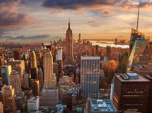 iTS Leadership – NYC